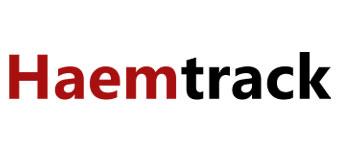 Haemtrack
